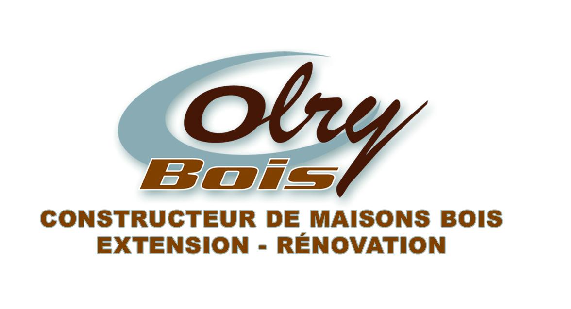 Olry Bois